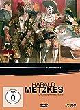 Harald Metzkes, 1 DVD