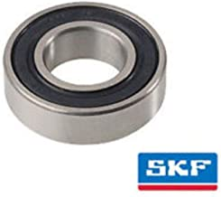 Best skf ceramic bearings Reviews