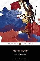 Los miserables / Les Miserables (Penguin Clasicos)