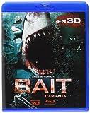 Bait (Bd 3d + 2d) [Blu-ray]