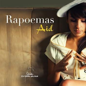 Rapoemas