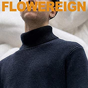 FLOWEREIGN
