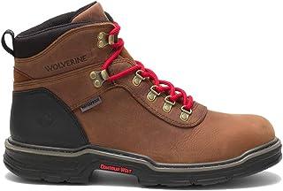 Men's Trail Flex Outdoor Boot Hiking