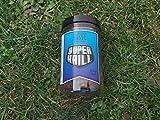 Dream Baits Paste 400g Superkrill DDBPA007 Boiliepaste Boilie Paste Köder Fertigpaste Angelpaste
