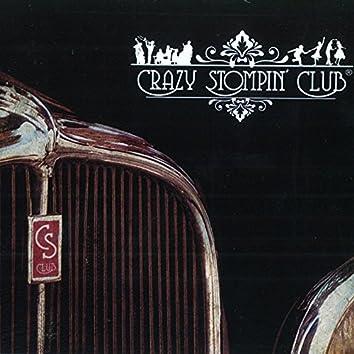 Crazy Stompin' Club
