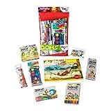 Art Kit For Kids