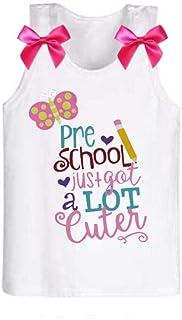 Nobrand 1-5Y Girl Ruffle Shorts Summer 2 Ruffled Shorties Boutique Shorts Baby Girl Short Capris Baby Girl Shorts