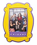 20 Best Fred Friends Friends Photos