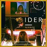 Mirror [Explicit]