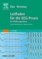 Leitfaden für die EEG-Praxis. Ein Bildkompendium