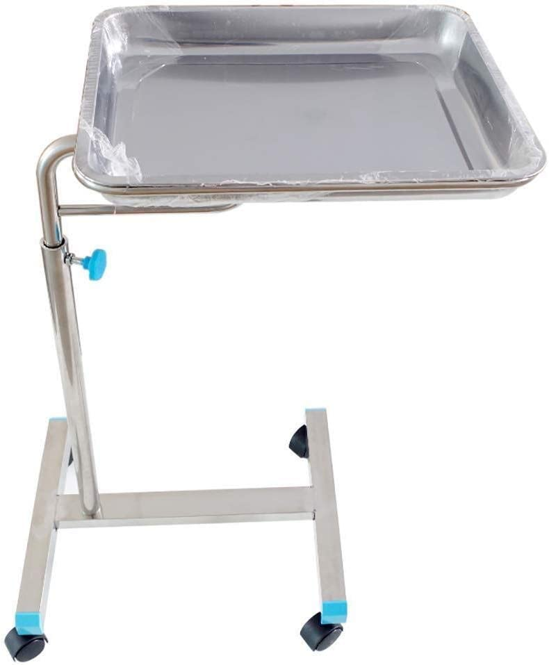LUISONG YH-KE Storage All items in Branded goods the store Cart Trolley Medical Tool Equipm Wheels On