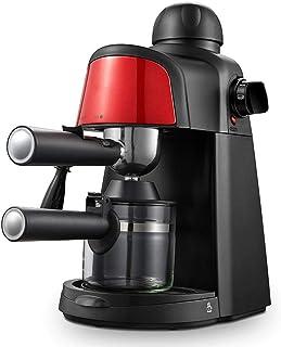 MJYDQ Machine à Expresso intégré Fouets à Lait Pump System Cafetières Machines à café