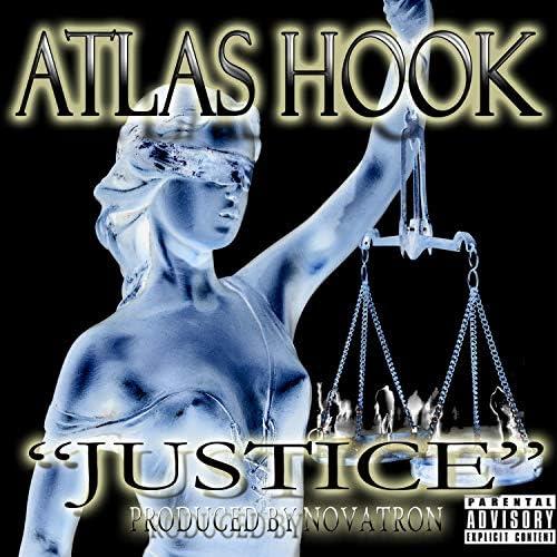 Atlas Hook