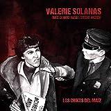 Valerie Solanas (Stop Making Stupid People Famous) [Vinilo]