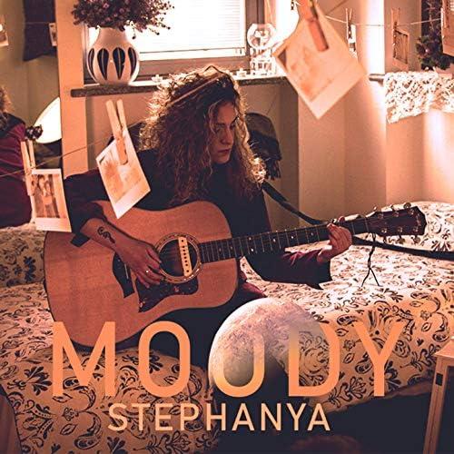 Stephanya