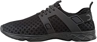 Hey Dude Mens Mistral Sneaker