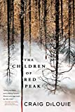 The Children of Red Peak (English Edition)