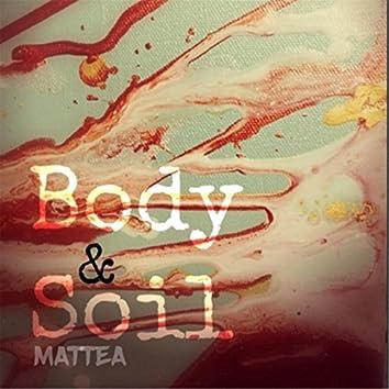 Body & Soil