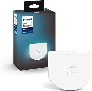 Philips Hue Wandschakelaar module, wit, 929003017101