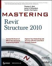 Mastering Revit Structure 2010 (English Edition)