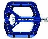 RaceFace Aeffect Bike Pedal, Blue