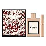 GUCCI BLOOM by Gucci, EAU DE PARFUM SPRAY 3.3 OZ & EAU DE PARFUM...