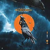 Rolls Royce Umbrella [Clean] [feat. Chris Brown]