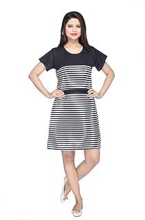 380dd80e017b1 Women's Dresses priced Under ₹500: Buy Women's Dresses priced Under ...