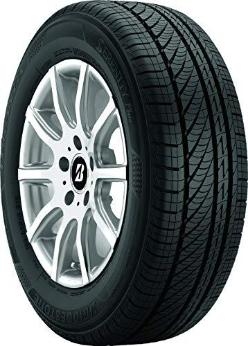 Bridgestone Turanza Serenity Plus Touring Tire