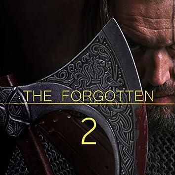 The Forgotten Pt. 2