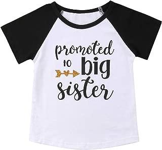 little sister sleepsuit