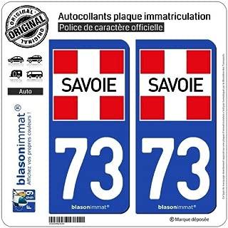 Plaque dimmatriculation de voiture restaurant pub 6x12 bar exposition,431 Ywx Colorado caf/é D/écoration murale vintage pour maison