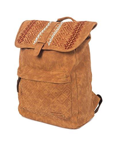 Bolso-mochila Rip Curl para Mujer Hesperia Backpack
