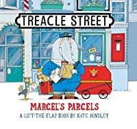 Marcel's Parcels (Treacle Street)