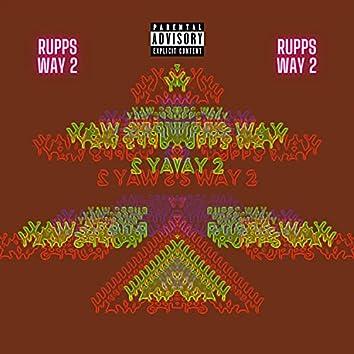 Rupps Way 2