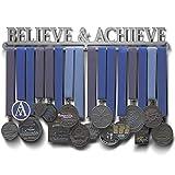 Allied Medal Hangers Award Medals