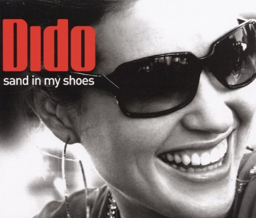 Sand In My Shoes (Rollo & Mark Bates Remix)