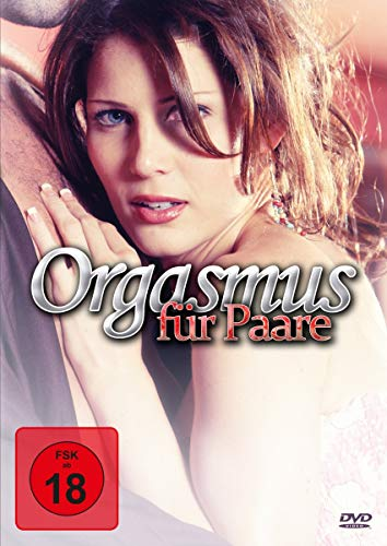 Orgasmus für Paare