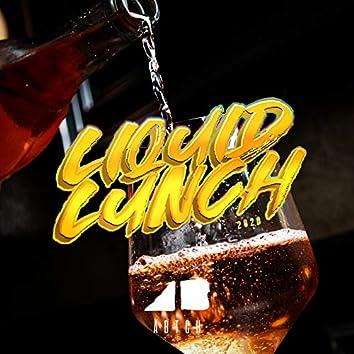 Liquid Lunch 2020
