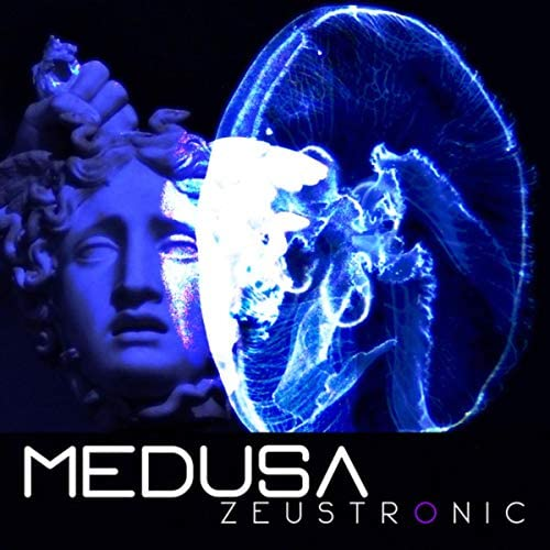 Zeustronic
