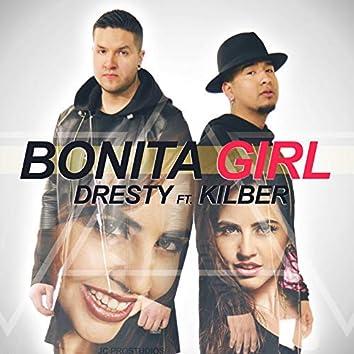 Bonita Girl