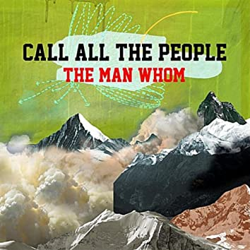 Call All the People