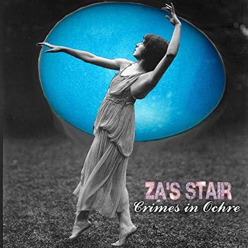 Za's Stair