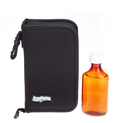 Medicine Cooler - Insulated Diabetic Insulin Travel Case