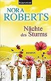 Nächte des Sturms: Roman (Die Sturm-Trilogie, Band 2)