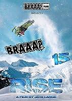Braaap 15: Rise