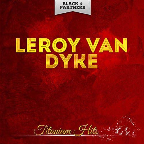 Leroy Van Dyke