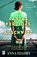 As Cartas Perdidas de Auschwitz (Portuguese Edition)