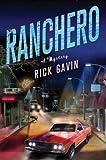 Ranchero (Nick Reid Novels Book 1) (English Edition)...