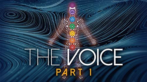 The Voice: Part 1